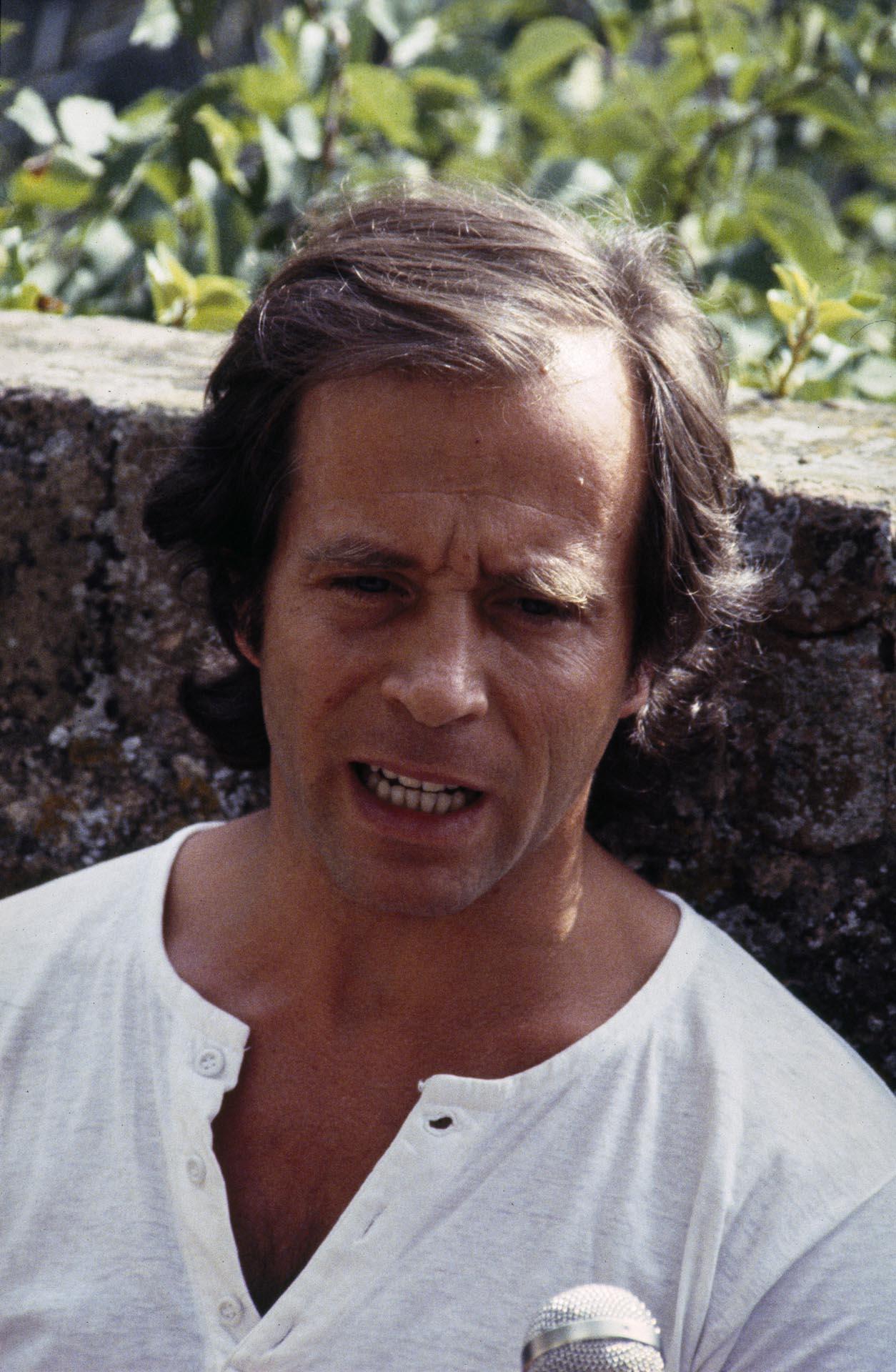Yves Lebreton