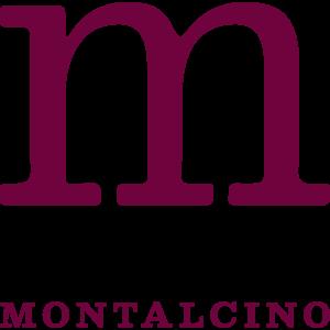 Mediateca Montalcino