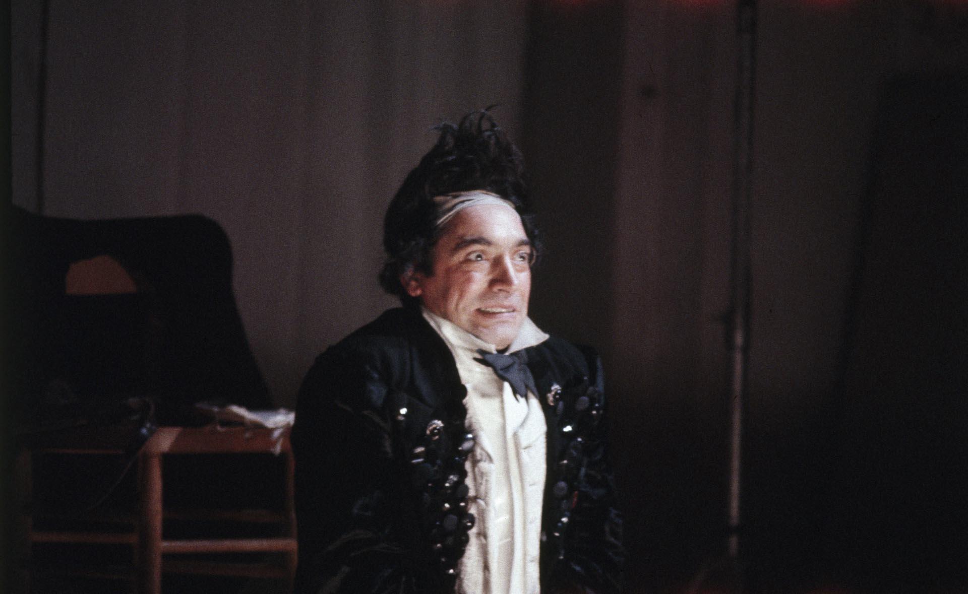 Marcello Bartoli